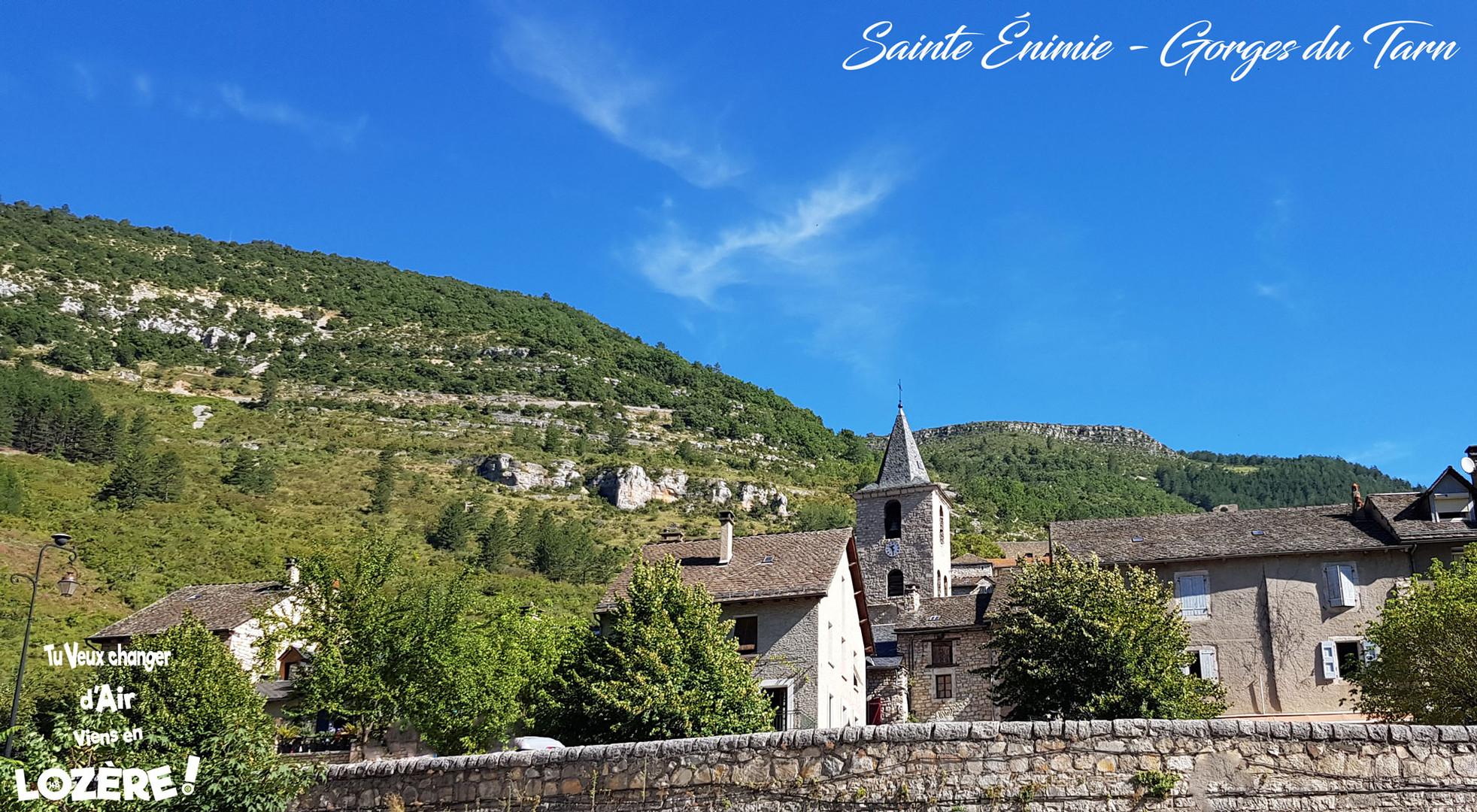 Sainte-Énimie-5.jpg