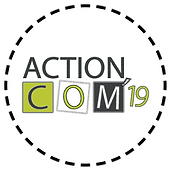 ACTION COM 19 AGENCE WEB LIMOGES TULLE B