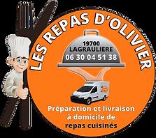 LOGO-LES-REPAS-D'OLIVIER-2021-OFFICIEL-W