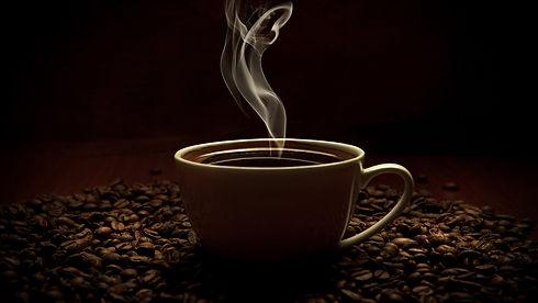 POINT CAFÉ AU VAPE SHOP LE ZEN A LIMOGES