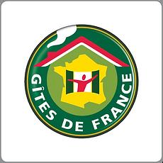 AVIS SUR GITE DE FRANCE.png