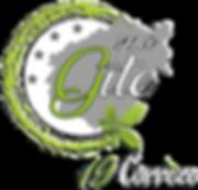 LOGO-GITE-SPA-BIEN-ETRE-WEB.png