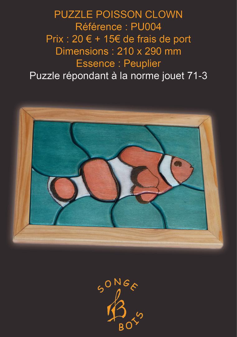 PUZZLE POISSON CLOWN.jpg