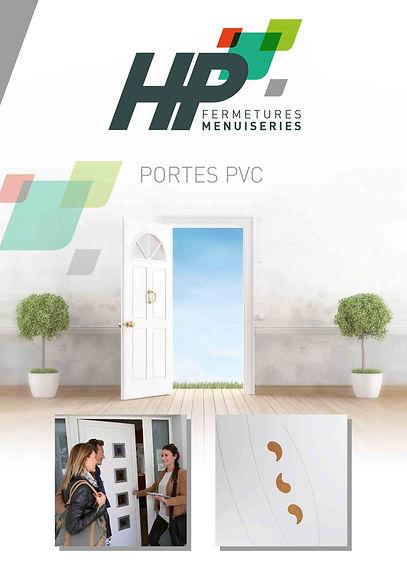 PORTES-PVC-HP.jpg