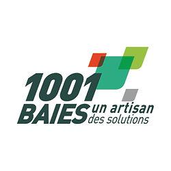 1001 BAIE UN ARTISAN ROCHAIS MENUISERIES