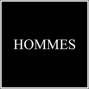 BOUTON HOMMES.png