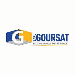 GOURSAT.jpg