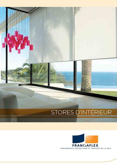 STORES-INTERIEURS-FRANCIAFLEX.jpg
