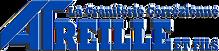 LA-GRANITERIE-CORREZIENNE-MARBRERIE-SAIN