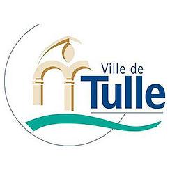 VILLE DE TULLE.jpg