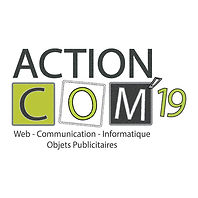 ACTION-COM-19.jpg