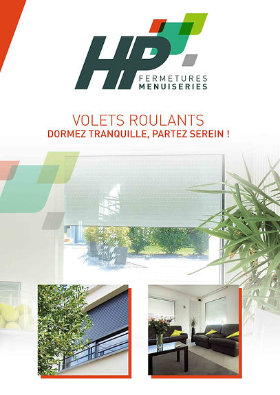 VOLETS-ROULANTS-HP.jpg