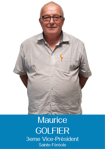 MAURICE GOLFIER 3E VICE PRESIDENT.png