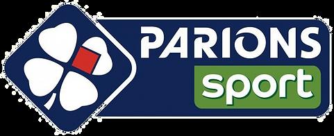 LOGO FDJ PARIONS SPORT.png