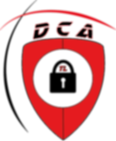 LOGO DCA SURETE SECURITE.png