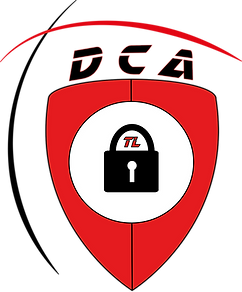 LOGO DCA SURETE SECURITE.png