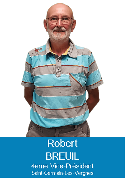 ROBERT BREUIL 4E VICE PRESIDENT.png
