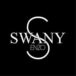 SWANY ENZO TULLE EN CORREZE.jpg