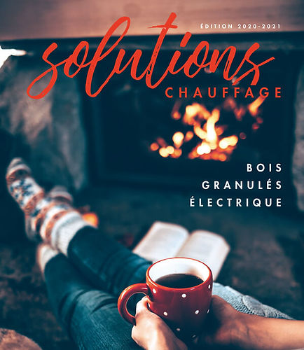 CHAUFFAGE 2020 SARL BACHELLERIE CLERGOUX