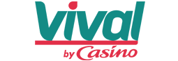 Logo_de_Vival.png