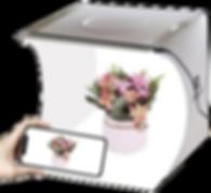 LIGHT-BOX-POUR-PHOTOS-ARTICLES-BOUTIQUE-