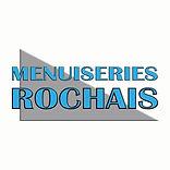 MENUISERIES-ROCHAIS.jpg