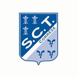 SCTC.jpg