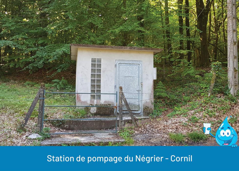 STATION-DE-POMPAGE-DU-NEGRIER-CORNIL-SYN
