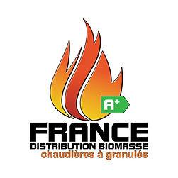 FRANCE DISTRIBUTION BIOMASSE TULLE CHAUD