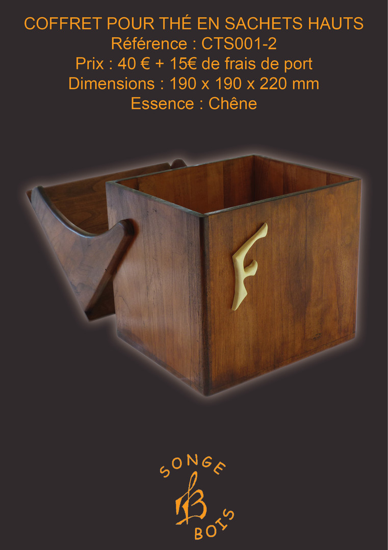 COFFRET THE CHENE CTS001 2.jpg