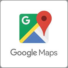 AVIS GOOGLE MAPS.png