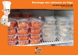 Stockage-frigo-3