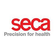 SECA PARTENAIRE TUL MEDIC.jpg