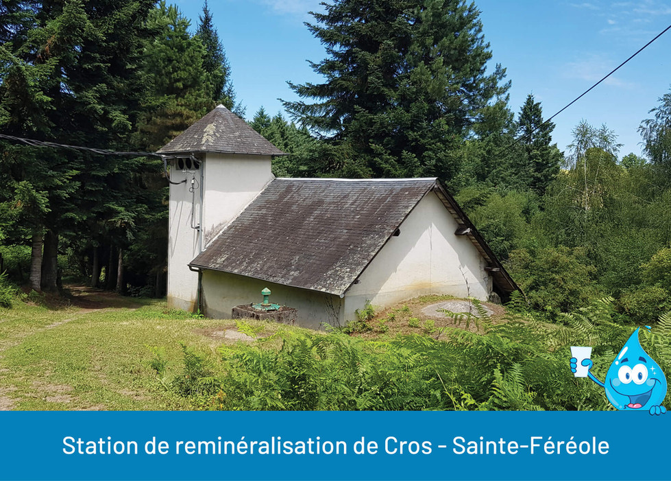 STATION-DE-REMINERALISATION-DE-CROS-SAIN