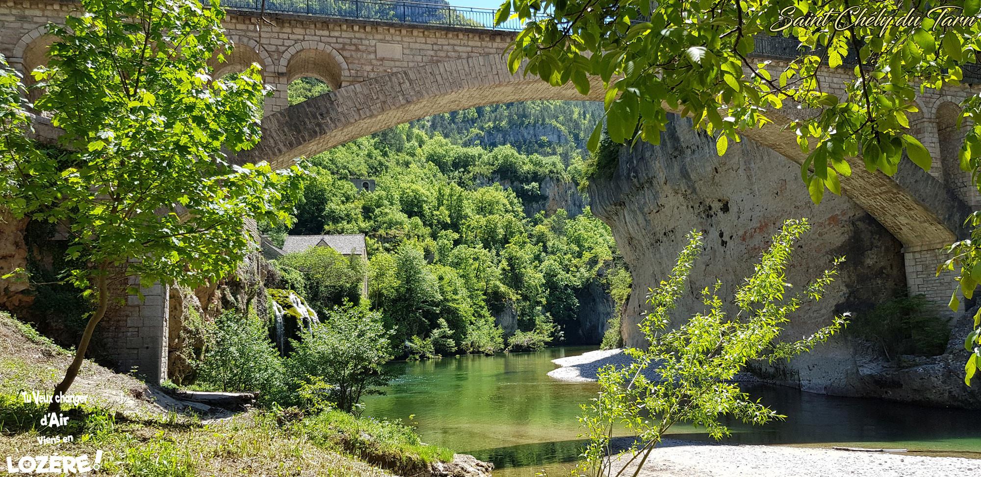 Saint-Chély-du-Tarn-3.jpg