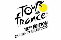 TOUR DE FRANCE CYCLISTE 2020.jpg