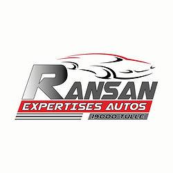 RANSAN-EXPERT-AUTOS.jpg