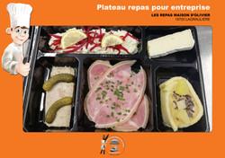 Plateau-repas-pour-entreprise-2
