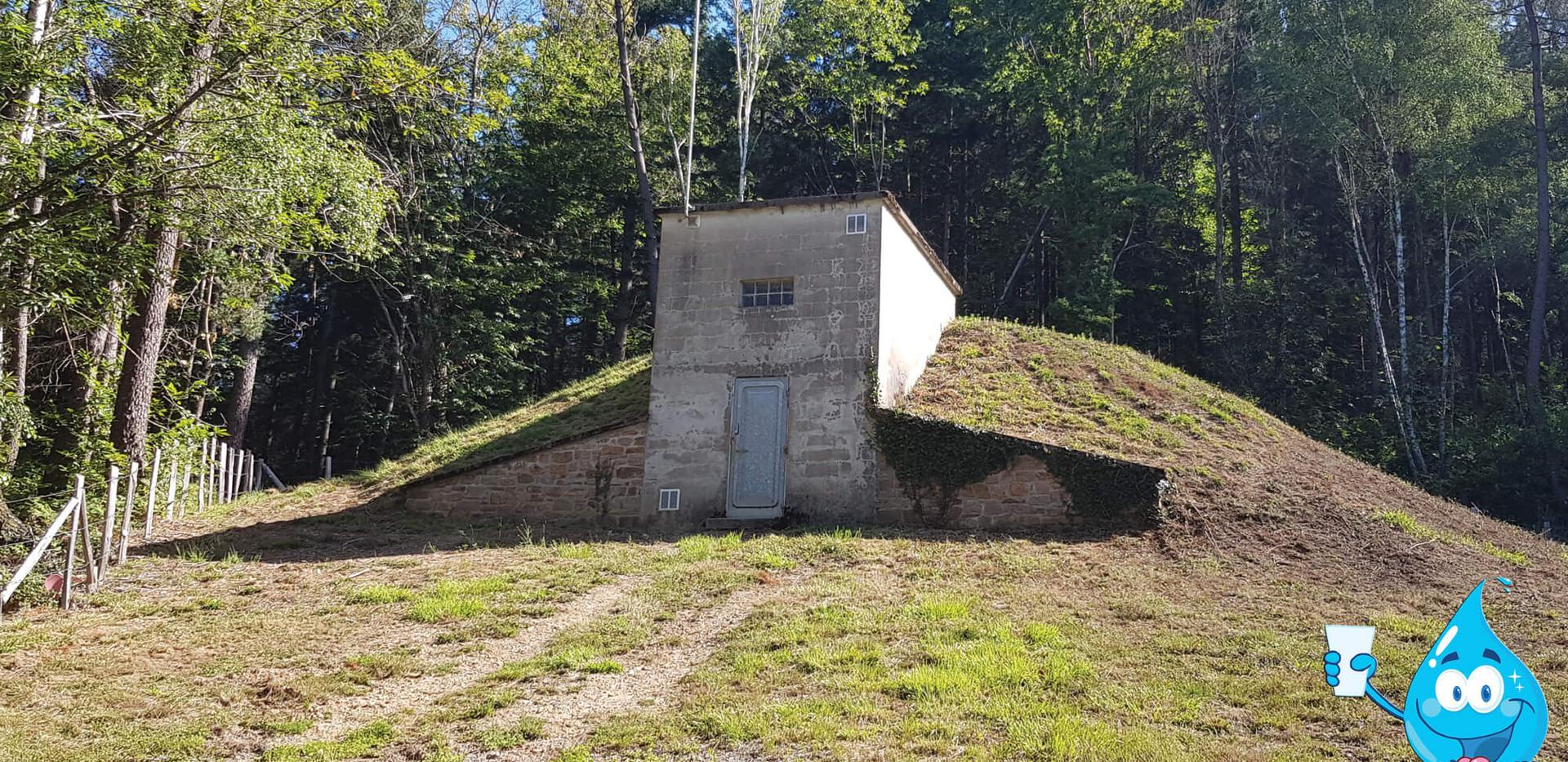 RESERVOIR-DE-DERSES-SAINT-HILAIRE-PEYROU