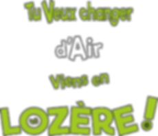 LOGO POUR VIDEO SITE.png