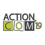 ACTION COM 19 SITES INTERNET TULLE BRIVE