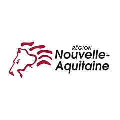 CONSEIL REGIONAL DE NOUVELLE AQUITAINE.j