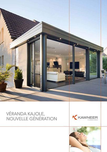 Visuel-Plaquette_veranda_kajole_A3-1.jpg