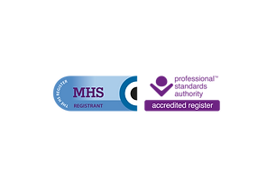 mhs-logo (2).png