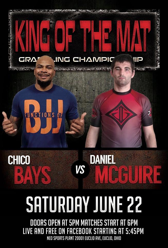 Chico Bays vs Daniel McGuire.jpg