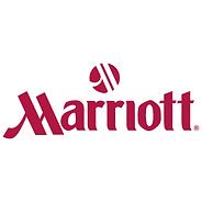 marriott-283575.png
