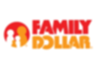 FAMILY-DOLLAR-FONT.png