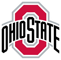 1041px-Ohio_State_Buckeyes_logo.svg.png