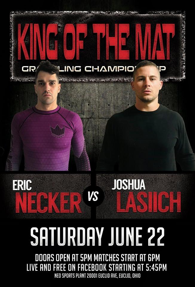 Eric Necker vs Josh Lasiich.jpg