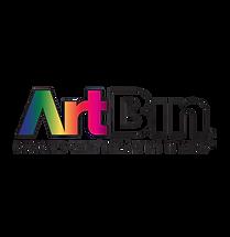 Artbin_Art_Logo-OnWhite-2_1200x1232-remo